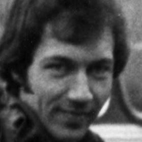 David Jessup