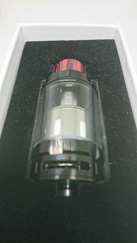 DSC 1789 thumb%25255B2%25255D - 【爆煙】「IJOY CIGPET ECO12タンク 6.5ml」クリアロマイザーレビュー!最大400W、28mm径のビッグアトマ!!プラス「ECO RTAデッキ」