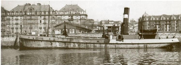 El ASTILLERO en Santander. Ca. 1930. Del libro Los Barcos de la Junta del Puerto de Santander. 1884-1991.jpg