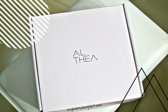 althea-unboxing-esybabsy