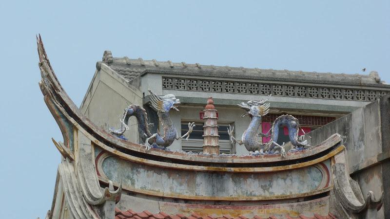 TAIWAN Archipel de Peng Hu - P1130007.JPG