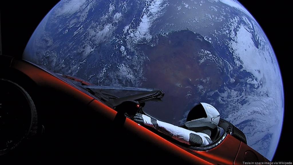 [Elon_Musk%27s_Tesla_Roadster_in_space%5B15%5D]