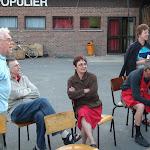 Kamp jongens Velzeke 09 - deel 3 - DSC04844.JPG