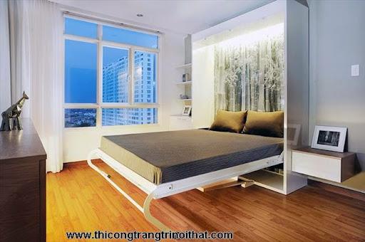 Hoàn thiện nội thất căn hộ 100m2 với 200 triệu đồng-12