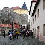 4. Na prehliadke hradu.JPG