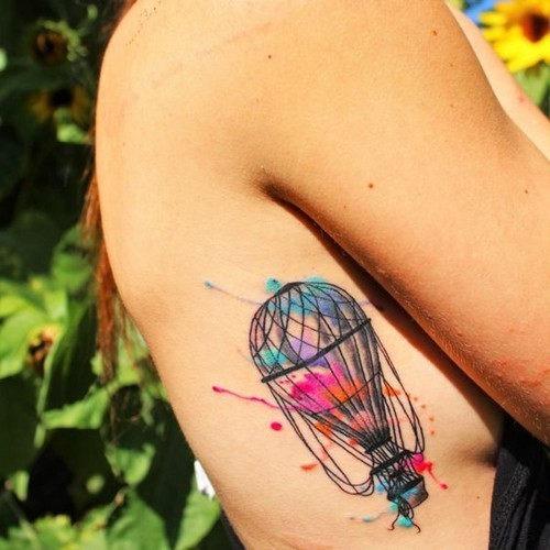 este_delicioso_balo_de_ar_quente_tatuagem