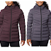 32 Degrees Women's Hooded Stretch Jackets: Get TEN for $50, Five for $30 or One for $9.97 + Free Shipping