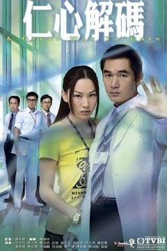 Giải Mã Nhân Tâm (SCTV9)