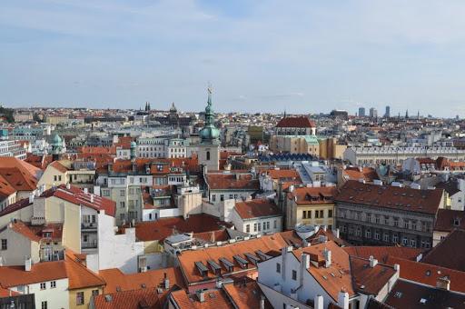 Praga (210).JPG