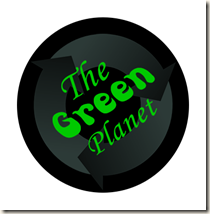 TheGreenPlanet_Logo_Original-1