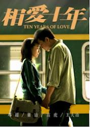 Ten Years of Love - 10 Năm Yêu Em