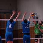 2011-04-03_Herren_vs_Hausmannstätten_026.JPG