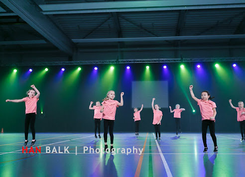 177-20190113 Han Balk VDD 2019 ZoO-0127.jpg