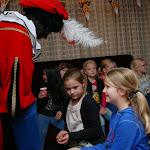 Sinterklaasfeest korfbal 29-11-2014 086.JPG