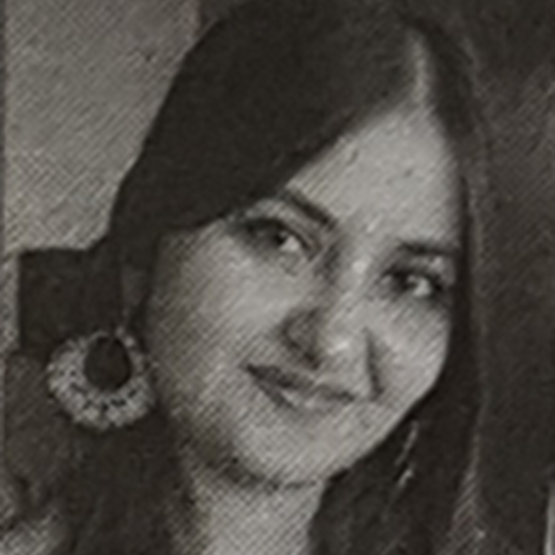 कहानी // ...और पुजापा रहीम को // डॉ. जयश्री सिंह
