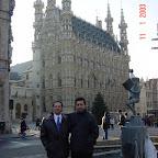 20030112 leuven 084.jpg