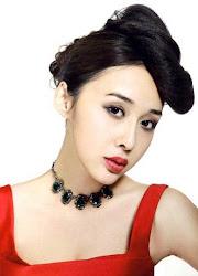 Chen Mei Hang  China Actor