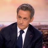 L'ex-président Français qui a traité ses concitoyens de racaille s'en prend à l'Algérie, Sarkozy: le dérapage de trop