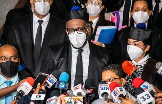 """La Pepca presentará a 47 testigos en audiencia del caso """"Operación Medusa"""""""