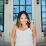 Becky VandenBout's profile photo