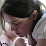 Christina A. Nelson's profile photo
