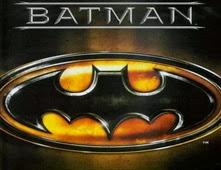 فيلم Batman