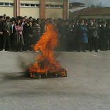 fatih_nevruz_06.jpg