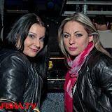 Glamour 2011.01.7