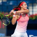 Caroline Garcia - 2016 Dubai Duty Free Tennis Championships -DSC_4881.jpg