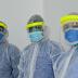 Gremio de enfermería pide a la comunidad internacional fijar su atención en Venezuela