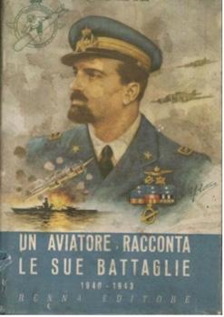 Francesco Aurelio Di Bella