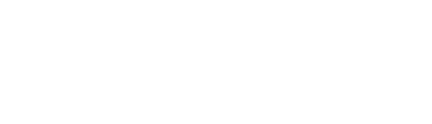 [shoutcast_logo%5B3%5D]