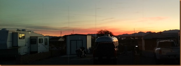 sunrise_yuma