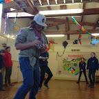 2014-02-15 verjaardagsfeestje - 25