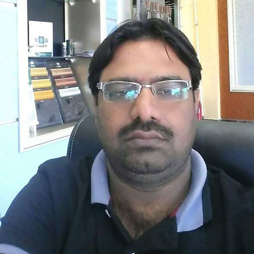 Koi Ouche Mere Dil Se Original Name: Pakistani Showbiz : News Anchor