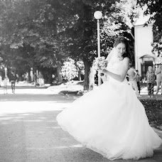 Wedding photographer Anastasiya Shayda (shayda). Photo of 03.02.2016