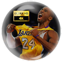 Download Kobe Bryant Lakers Hd Live Wallpaper Free For Android Kobe Bryant Lakers Hd Live Wallpaper Apk Download Steprimo Com