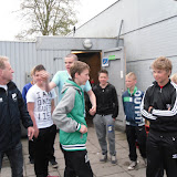 Aalborg13 Dag 1 (+ filmpjes hele weekend!) - SAM_0259.JPG