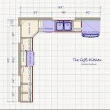 Renovation Project - IMG_0275.JPG