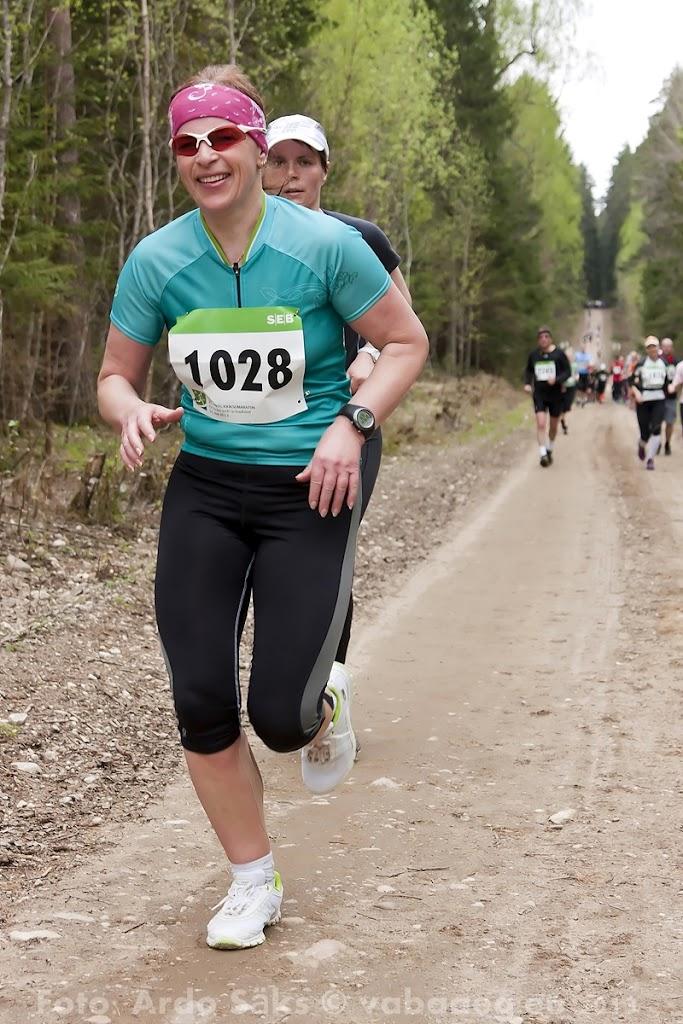 2013.05.12 SEB 31. Tartu Jooksumaraton - AS20130512KTM_458S.jpg