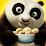 Solomon Chau's profile photo