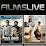 Admin FilmsLive's profile photo