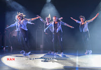 Han Balk Dance by Fernanda-3533.jpg