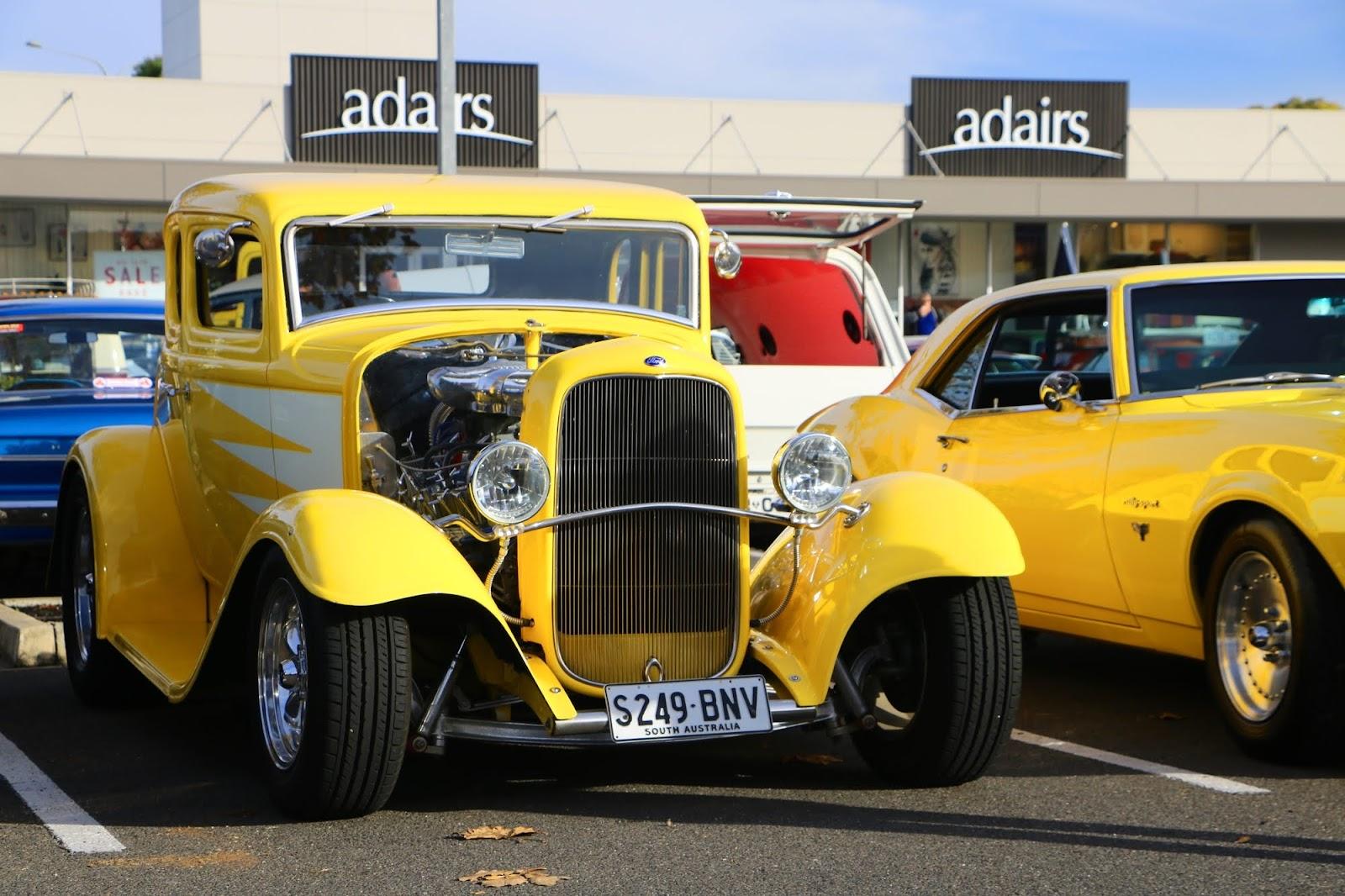 Ford Hot Rod Yellow 2.jpg