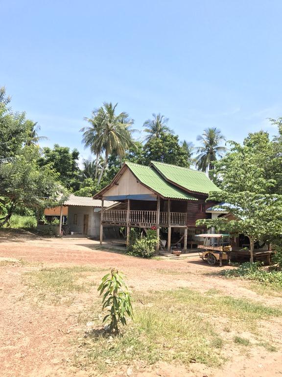 [Thai-Home5]
