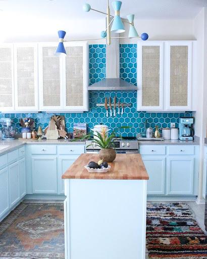 rumah minimalis modern,rumah minimalis sederhana,rumah minimalis tampak depan,rumah minimalis 2021rumah minimalis 2020