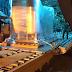 FAB transporta usina de oxigênio para Manaus (AM)