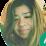 Annalyn Aguilar's profile photo