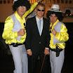 2007-11-01 Uitje Showgroep 002.jpg
