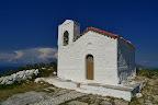 Samos-069-A2